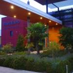mybusinessevent- séminaire Rhone Alpes - Parc Expo