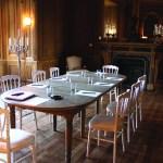 mybusinessevent- tourisme d'affaires Centre - Domaine de la trigalière-séminaire & réunion-