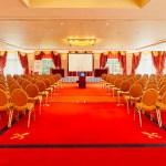 businessevent-seminaire-tourisme d'affaires-ile de france-Seine et Marne-hotel-dream-castle-paris