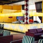 businessevent-seminaire-tourisme d'affaires-ile de france-Seine et Marne-hotel-magic-circus-paris