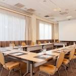 mybusinessevent-séminaire-strasbourg-Alsace-congrès-événement-séminaires