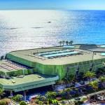 Businessevent-Organisez votre événement à Monaco- Congrès Grimaldi Forum-Séminaire à Monaco-1