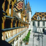 organiser-votre-seminaire-en-bourgogne-business-event-et-les-hospices-de-beaune-seminaire-et-congres-a-beaune-5