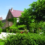 organiser-votre-seminaire-en-bourgogne-hostelleire-de-la-bretonniere-seminaire-a-beaune-congres-seminaire-avec-business-event-3