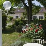 organiser-votre-seminaire-en-bourgogne-hostelleire-de-la-bretonniere-seminaire-a-beaune-congres-seminaire-avec-business-event-4