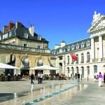 Dijon_Photo Alain Doire_Bourgogne Tourisme