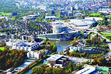 bigStrasbourg
