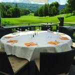 Séminaire & Golf - séminaire Franche Comté- séminaire magazine businessevent-7