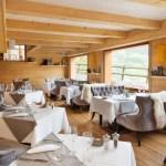 1024__768__auto___wp-content_uploads_noesit_medias_801778_restaurant-la-table-de-l-arboisie-ete