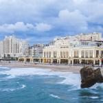 Séminaire Biarritz - séminaire magazine businessevent- congrès biarritz-14