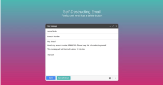 Dmail Extension