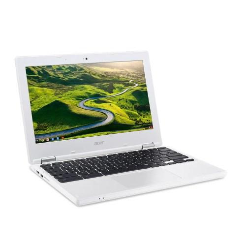 Acer lance un nouveau Chromebook de 11,6 pouces