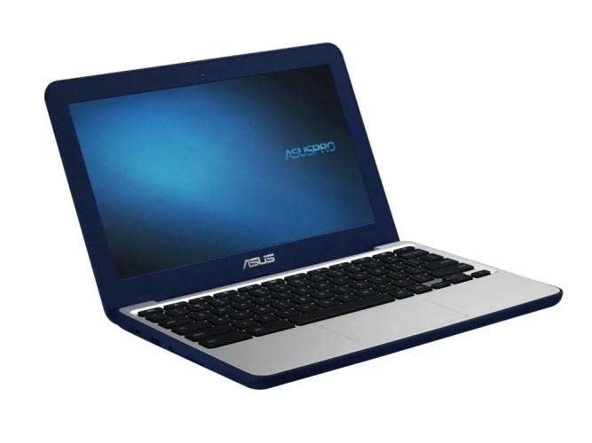Asus présente à son tour son nouveau Chromebook le C202