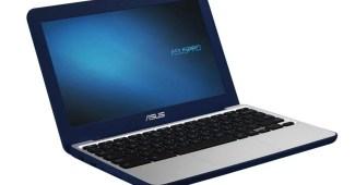 Asus-présente-à-son-tour-son-nouveau-Chromebook-le-C202-0.jpg