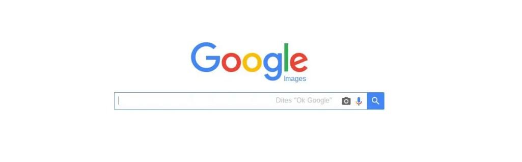 Rechercher sur Google à l'aide d'une image depuis votre Chromebook