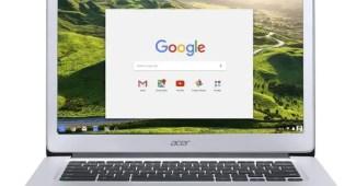 Acer-lance-son-premier-Chromebook-avec-un-châssis-métal-0.jpg
