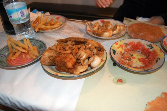dinner-marrakesh-square