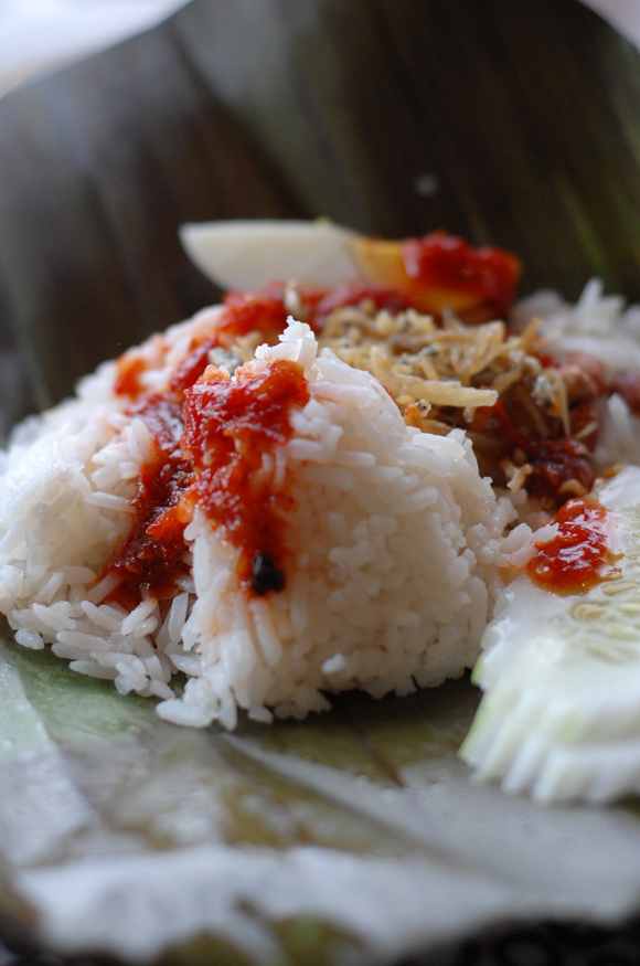 westin-food-3