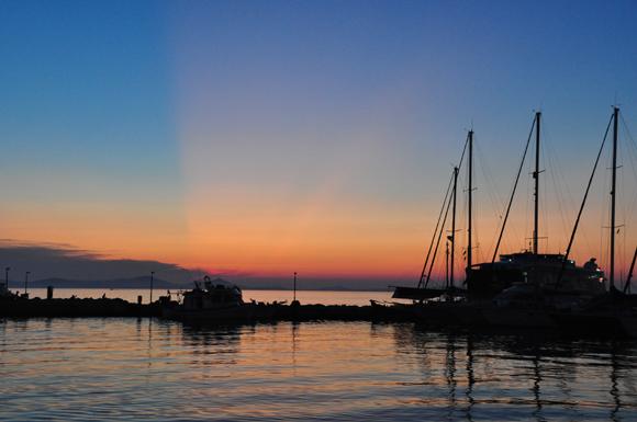 naxos_sunset