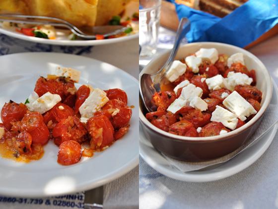 santorini_tomatoes