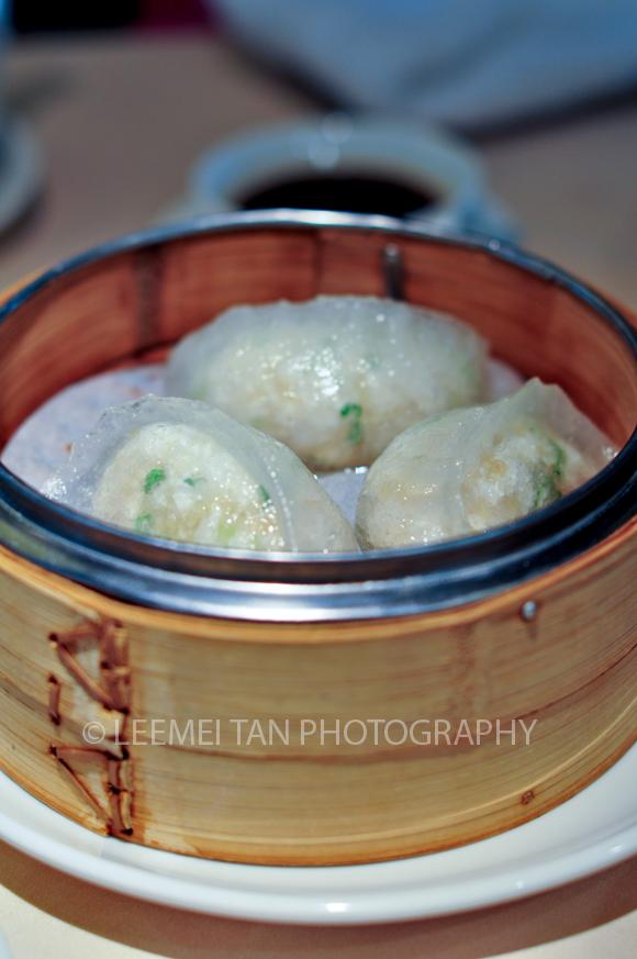 crab_dumplings