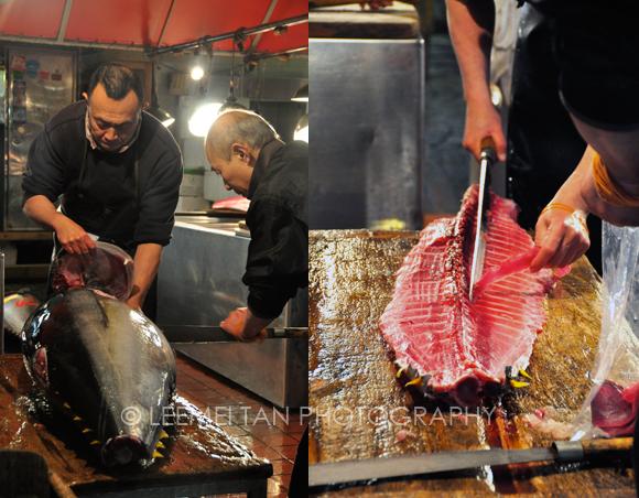 tsukiji-tuna
