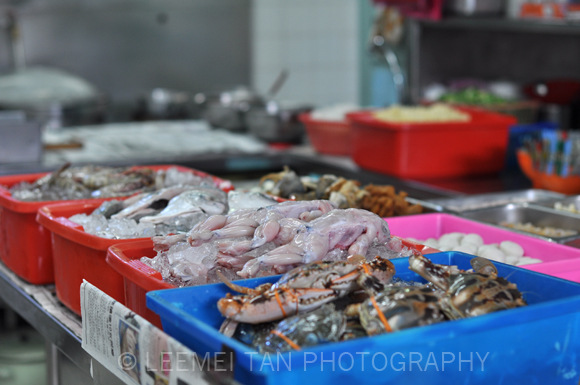 selections_seafood