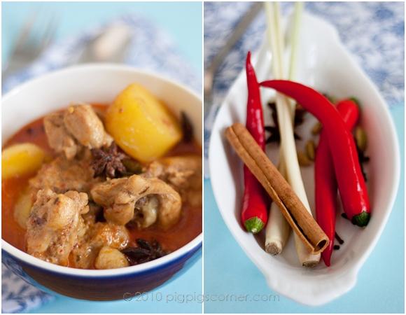 curry-chicken-3