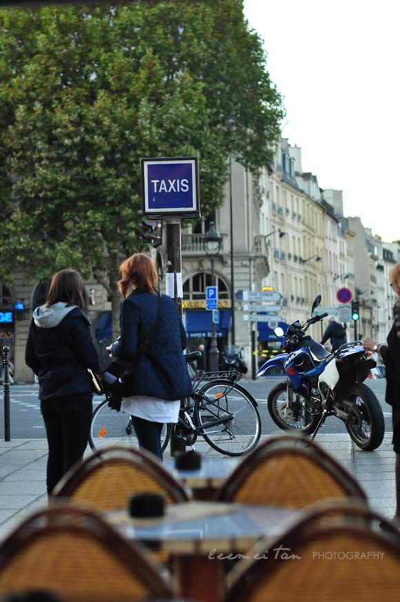 paris-scene