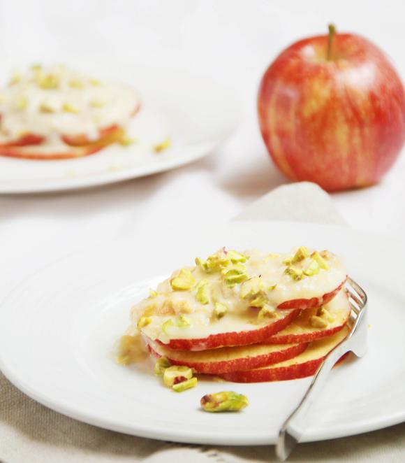 apple1234