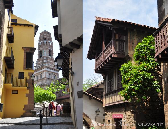 spanish-village-3