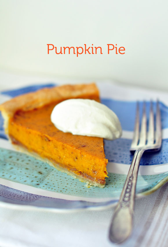 pumpkin-pie_yummy