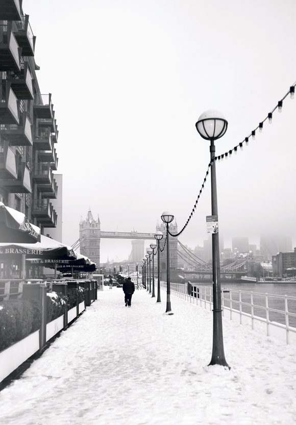snow-london-2012_02