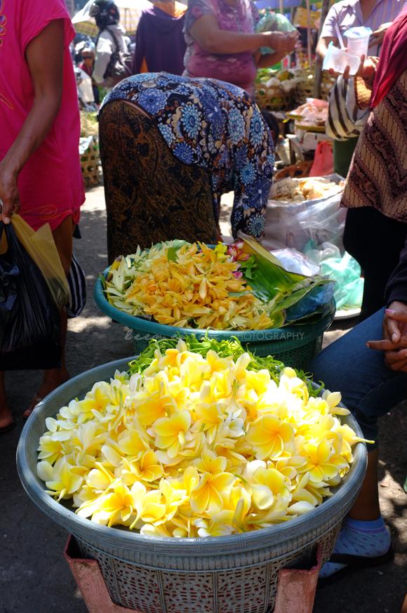 badung-market-bali
