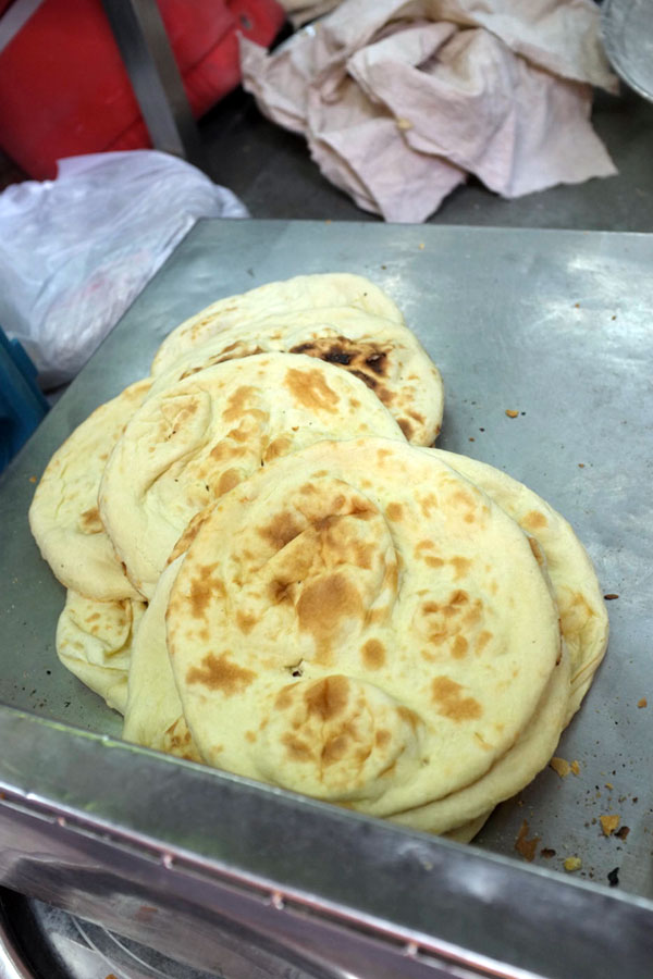 fresh-naan-bread