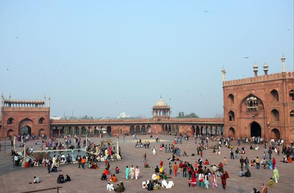 jama-masjid3