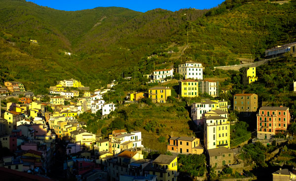 riomaggiore-high-viewpoint-4