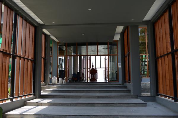 novotel-inle-lake-entrance