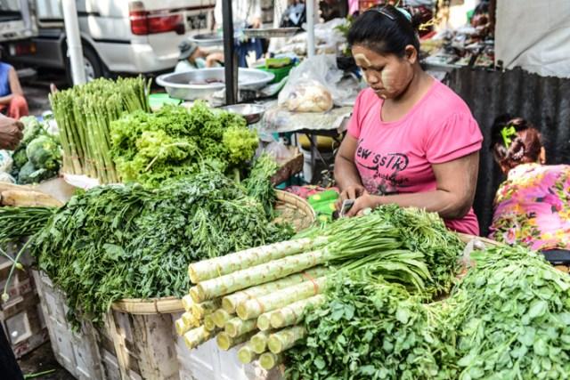 yangon-market-vendor