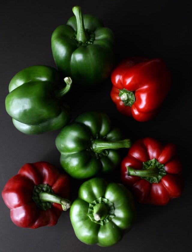 chiang-mai-organic-peppers