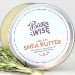 butterwise-boter-sheaboter-afrikaans-natuurlijk-product