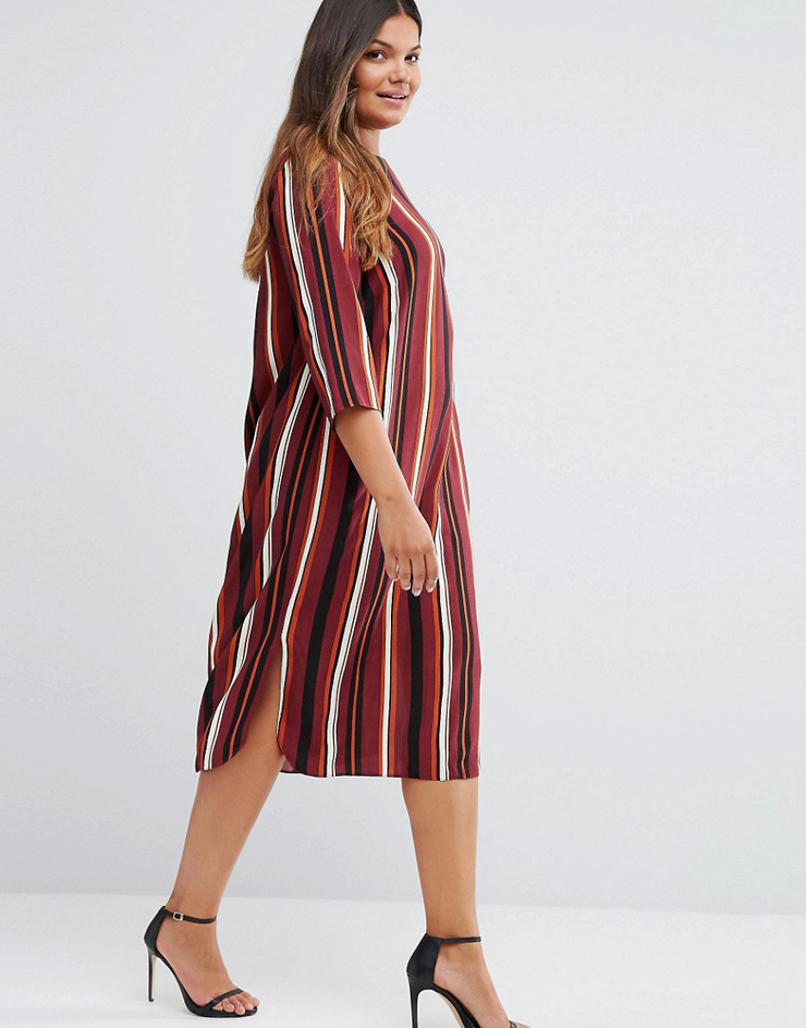 Tops-to-wear with legging-mycurvesandcurls.com