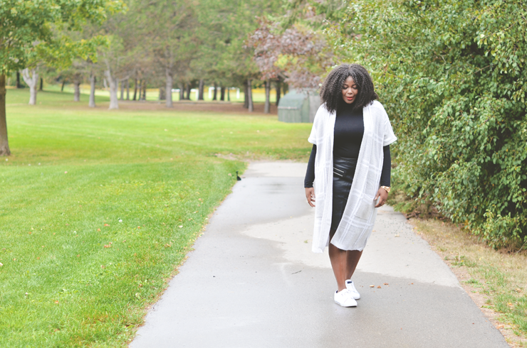 plus-size-long-duster-fall-outfit-idea-assa-cisse
