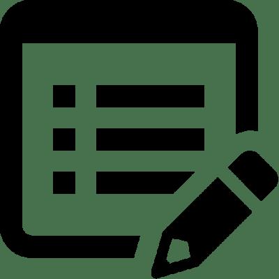 Generando Thumbnails con PHP