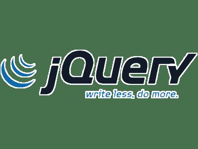 Algunos Snippets de JQuery