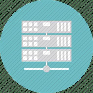 Alta Disponibilidad y Balanceo de Carga en Linux – Introducción Clúster