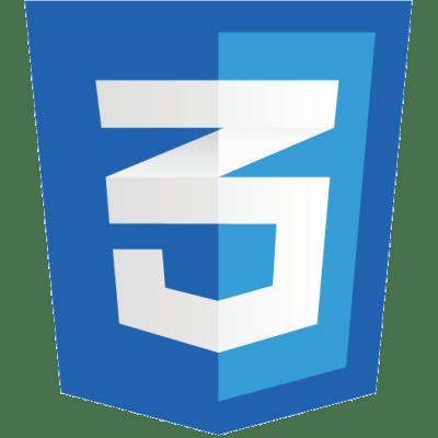 CSS Desde 0 – Parte 2 – Selectores
