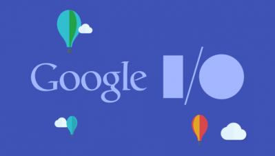 Google I/O Conference: lo bueno y lo malo