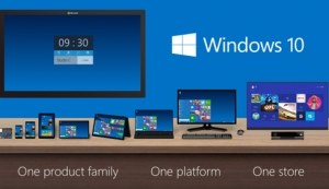 Windows 10 ¿La versión definitiva? {+Video}