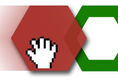 APIs en HTML5: Drag and Drop